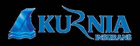 Logo Kurnia