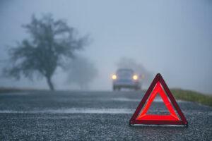 Mencegah Kerosakan Kereta